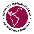 Ibero-American Institute for Law and Finance